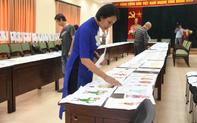 400 tác phẩm gửi về cuộc thi biểu tượng vui (Mascot) cho SEA Games 31