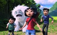 Bộ trưởng Nguyễn Ngọc Thiện chỉ đạo xử lý vụ thẩm định phim Everest - Người tuyết bé nhỏ