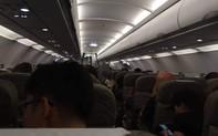 """Vietnam Airlines nói gì về """"máy bay hạ cánh 2 lần"""" xuống sân bay Đà Nẵng nhưng không thành công?"""