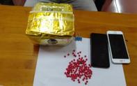 Triệt xóa đường dây mua bán, vận chuyển trái phép chất ma túy từ Lào vào Quảng Bình