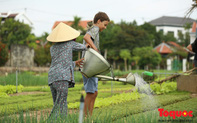 Dư địa nào cho ngành du lịch Việt Nam?