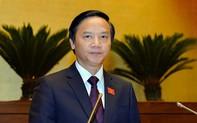 Chủ nhiệm Ủy ban Pháp luật Nguyễn Khắc Định làm Bí thư Khánh Hòa, Bộ trưởng Nguyễn Thị Kim Tiến sẽ được miễn nhiệm
