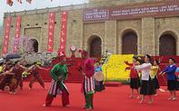 Nhiều hoạt động hấp dẫn tại Tuần Văn hóa - Du lịch tỉnh Bắc Giang 2020