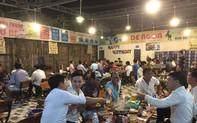 Đến Nam Phú Quốc, đừng quên thử những quán ngon này