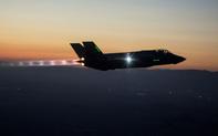 """Bỏ tiền """"khủng"""" mua loạt siêu phi cơ F-35, Na Uy có thể phải đối mặt với thế """"lưỡng nan"""""""