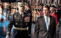Xác minh thông tin Bộ trưởng Quốc phòng Mỹ thăm Việt Nam