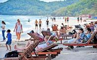 Tăng cường quản lý hoạt động kinh doanh du lịch, lữ hành