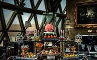 Ngoài casino, Macao (Trung Quốc) còn mê hoặc du khách với những nhà hàng 3 sao Michelin này