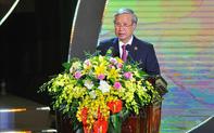 Kỷ niệm 60 năm Bác Hồ về thăm Ninh Bình