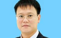 Thứ trưởng Bộ Giáo dục - Đào tạo Lê Hải An qua đời đột ngột