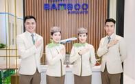 Bamboo Airways dành tặng món quà đặc biệt cho phái đẹp nhân ngày 20/10
