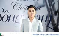 Ca sĩ Thanh Tài làm MV về mẹ nhân dịp 20/10