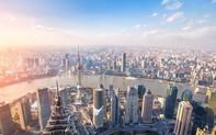 Tăng trưởng theo quý thấp kỷ lục, Trung Quốc phủ nhận nguyên nhân từ chiến tranh thương mại