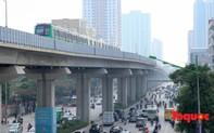 Chỉ đạo của Phó Thủ tướng về đường sắt Cát Linh - Hà Đông: Chỉ khai thác nếu bảo đảm tuyệt đối an toàn