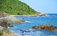 """Thanh tra Chính phủ """"tuýt còi"""" hàng loạt dự án du lịch sinh thái, nghỉ dưỡng tại bán đảo Sơn Trà"""