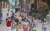 """Tổng cục Du lịch yêu cầu Saigontourist giải trình rõ về những ấn phẩm có hình ảnh """"đường lưỡi bò"""""""