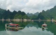 Thủ tướng quyết định lập Ban Quản lý các khu du lịch tỉnh Tuyên Quang