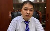 Thủ tướng điều động, bổ nhiệm nhân sự mới
