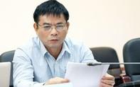 """Thiếu tướng Nguyễn Thanh Hồng: """"Vụ nước sạch Sông Đà bốc mùi cho thấy hệ thống pháp luật có lỗ hổng"""""""