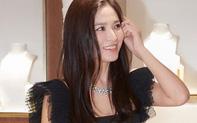 """Cận cảnh gương mặt """"mộc"""" đẹp nhất xứ Hàn của Song Hye Kyo"""