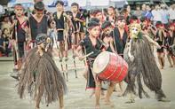 Gia Lai: Thực hiện tốt công tác bảo tồn và phát huy di sản văn hóa