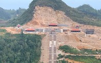 Bộ VHTTDL từng cảnh báo về dự án trên Di tích Cột cờ Lũng Cú
