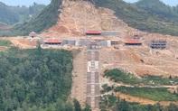 Thủ tướng yêu cầu xử lý thông tin về xâm phạm di sản miền núi