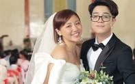 Văn Mai Hương gây bức xúc vì mập mờ chuyện kết hôn để PR sản phẩm