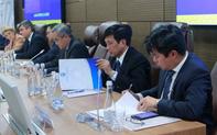 Thúc đẩy hợp tác du lịch Việt Nam – Nga