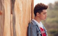 MV Cause I Love You của Noo Phước Thịnh đạt 100 triệu view