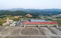 Bay Đà Nẵng từ Vân Đồn với giá chỉ từ 199.000 đồng
