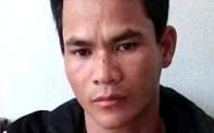 Gia Lai: Truy tìm đối tượng hiếp dâm xong bỏ trốn
