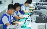 138 học sinh, sinh viên giáo dục nghề nghiệp tiêu biểu được xét chọn tuyên dương