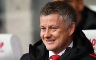 """Ai là tài năng trẻ khiến Manchester United bị đẩy vào cuộc đua """"gắt"""" với Barcelona?"""
