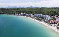 Sức hút của điểm đến Việt Nam trong mắt chuyên gia du lịch thế giới