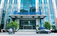 """Cổ phiếu doanh nghiệp """"con cưng"""" một thời của Trầm Bê, Sacombank hạ giá một nửa, rao bán 5 lần vẫn ế"""