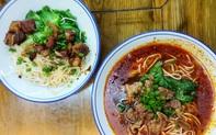 Đánh thức vị giác tại 5 nhà hàng đồ cay nổi tiếng nhất tại Macao, Trung Quốc