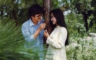 Đạo diễn Nguyễn Hữu Phần: Mỗi LHP tôi đều háo hức chờ đợi có người, có tác phẩm nghệ thuật nổi bật