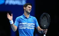 Djokovic bất ngờ thua Thiem, biến đại chiến sắp tới với Federer thành cuộc chiến sinh tử