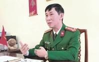 Lai Châu khởi tố hai cán bộ Phòng GDĐT tham ô 26,5 tỷ đồng