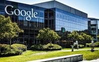 """Vừa ký hợp đồng """"khủng"""" Google đã phải hứng chịu điều tra"""