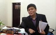 Vợ chồng luật sư Trần Vũ Hải bị tòa án thành phố Nha Trang đưa ra xét xử với cáo buộc trốn thuế