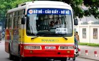 Công an Hà Nội khuyến khích cổ động viên đi xe bus tới cổ vũ cho Đội tuyển quốc gia Việt Nam