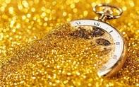 Giá vàng ngày 14/11: Có xu hướng phục hồi sau kỳ giảm liên tiếp