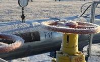 Bùng nổ năng lượng Nga tại Bắc Cực và cơ hội vượt lên trừng phạt Mỹ