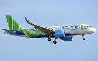 Bamboo Airways tăng gần 700.000 chỗ phục vụ hành khách dịp Tết Canh Tý 2020