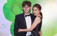 Ninh Dương Lan Ngọc bị nhiều chỉ trích khi đăng clip Jun Phạm thay trang phục