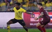"""""""Đội tuyển Thái Lan thất bại trước Malaysia là điều hoàn toàn bình thường"""""""