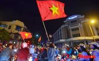 """Báo UAE: Tuyển Việt Nam """"lật ngược"""" thế giới của UAE"""
