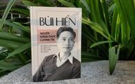 Lần đầu tiên công bố nhật ký và thư từ cá nhân giữa nhà văn Bùi Hiển với bạn bè văn chương